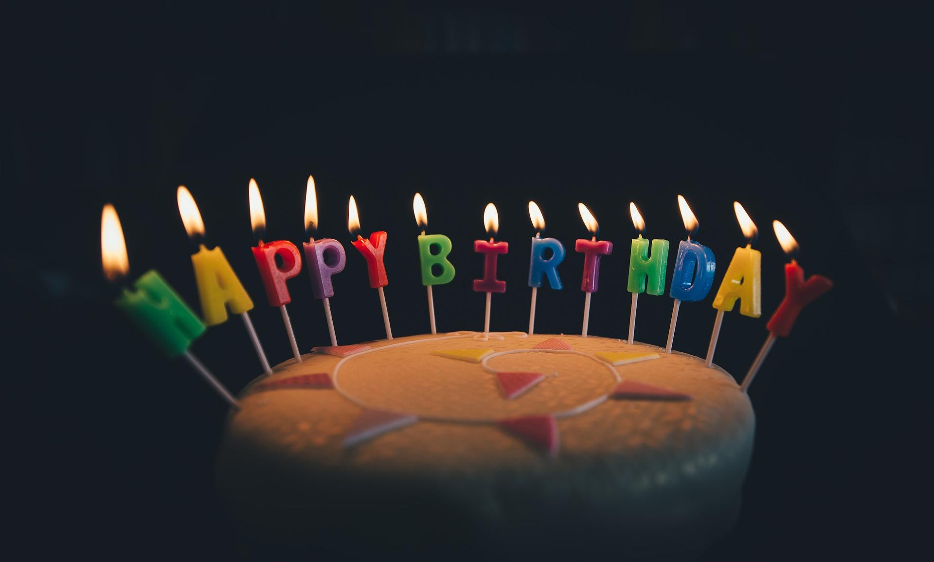 5 Cent Geburtstagsgeschenk bei Blacksunmailer.de